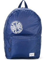 Herschel Packable Daypack backpack - men - Polyester - One Size