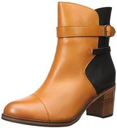 Wolverine 1883 by Women's 1000 Mile Bonny Pull-On Boot