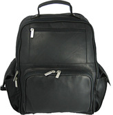 David King 352 Large Computer Backpack