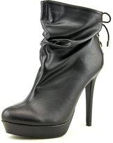 Thalia Sodi Honra Women US 10 Ankle Boot