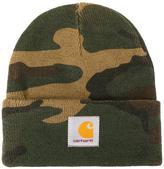 Carhartt 'Laurel' beanie hat