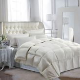 Wamsutta Mills Collection Full/Queen Silk Goose Down Comforter