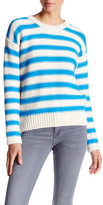 MiH Jeans Amorgos Sweater