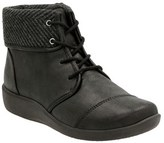 Clarks 'Sillian Frey' Boot (Women)