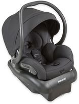 Maxi-Cosi Mico 30 Infant Car Seat in Devoted Black