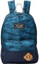 Dakine 365 Mini Backpack 12L Backpack Bags