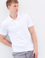 Armani Jeans Plain Polo