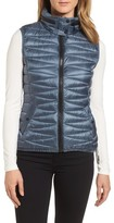 Bernardo Women's Packable Vest