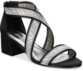 Caparros Imagine Strappy Dress Sandals Women's Shoes