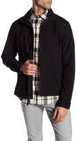 Timberland Elden Shell Jacket