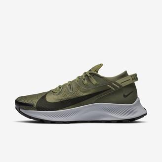 Nike Men's Trail Running Shoe Pegasus Trail 2