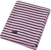 Zoeppritz since 1828 - Soft Ice Blanket - Pale Pink