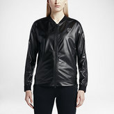 Nike NikeCourt Women's Jacket