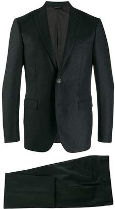 Tonello minimal suit set