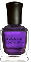 Deborah Lippmann Private Dancer Nail Lacquer