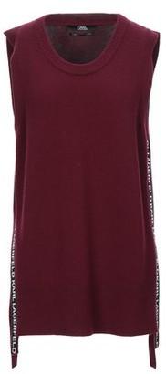 Karl Lagerfeld Paris Sweater