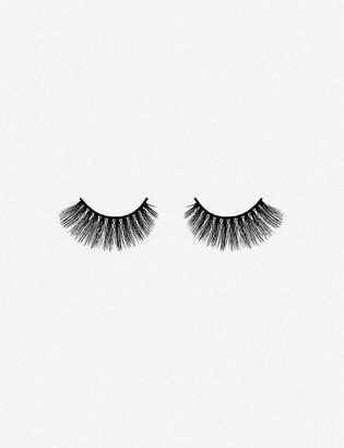 Morphe Eyecon lashes