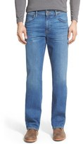 Hudson 'Clifton' Bootcut Jeans (Jennings)