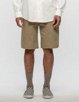 Publish Kamron Shorts