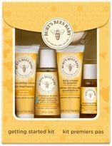 Burt's Bees Baby Bee® Getting Started Gift Set