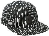 Herschel Men's Owen Logo Hat