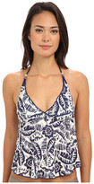 Lucky Brand Waimea Dream Tankini