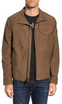 Timberland Men's Mt. Davis Timeless Jacket