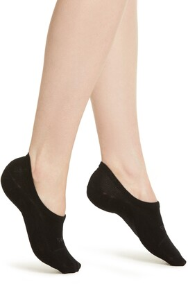 Bombas No-Show Socks