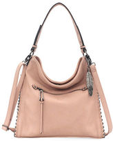 Jessica Simpson Camile Crossbody Hobo
