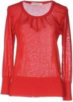Maria Di Ripabianca Sweaters - Item 39695036