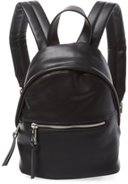 French Connection Women's Jace Small Backpack