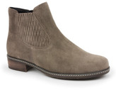 Gabor Village Boot