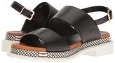 Robert Clergerie Camas Women's Shoes