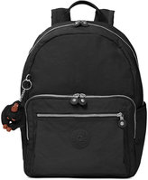 Kipling Bern Backpack
