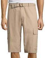Akademiks Cargo Shorts