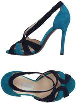 L'Autre Chose Sandals - Item 11305411