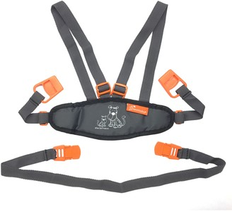 Dream Baby Dreambaby Deluxe Safety Walking Harness