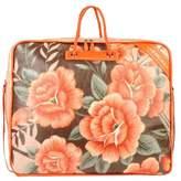 Balenciaga Luggage