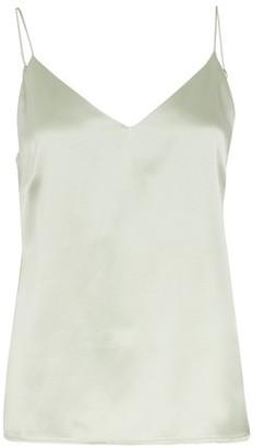 Anine Bing Gwyneth camisole