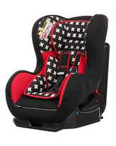 O Baby Obaby 0-1 Combination Car Seat