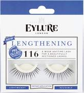 Eylure Pre-Glued Corner Eyelashes 116