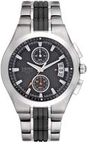 S'Oliver SO-2214-MC - Men's Chronograph