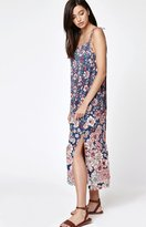 Billabong Autumn Light Dress