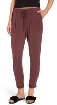 LIRA Women's Morrisyn Woven Pants