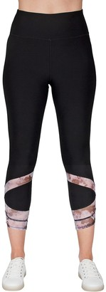 Spalding Women's Infusion Ankle Leggings