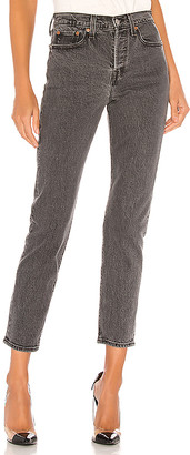 Levi's Wedgie Icon Fit. - size 26 (also