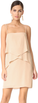 Amanda Uprichard Sienna Dress