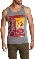 Junk Food Clothing Arizona Cardinals Tank Top