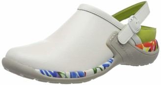 Romika Women's Milla 127 Clogs