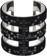 ATELIER SWAROVSKI BY VIKTOR & ROLF Bracelets